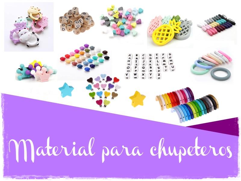 Material para manualidades blog kreatumisma - Material para insonorizar ...
